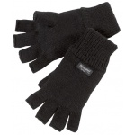 603_thins-fingerless-glove_small