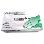 cleanguard_disposable_gloves_nitrile