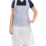 disposable_white_aprons_290920