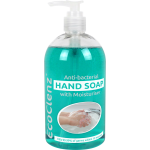 ecoclenz_anti_bac_soap_500ml_010620