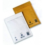 mail_lite_envelopes