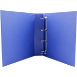 ringbinder_blue_a4_4_d_ring_200421