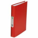 ringbinder_red_a4_2_ring_200421