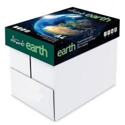 premier_element-earth-box_small